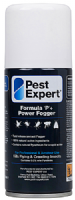 Pest Expert Formula P Food Moth Killing Fogger